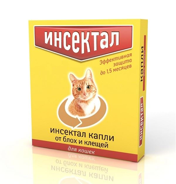 корм josera для собак мелких пород | Мир кошек и собак