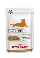 Консервы Royal Canin Babycat Instinctive - Интернет